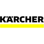Kaercher_150