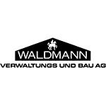 logo_waldmann_150